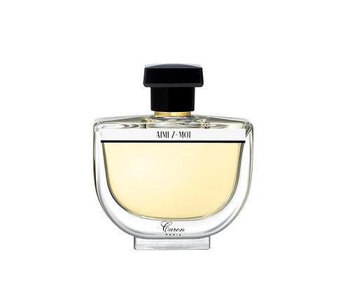 CARON AIMEZ-MOI eau de parfum 50 ml spray