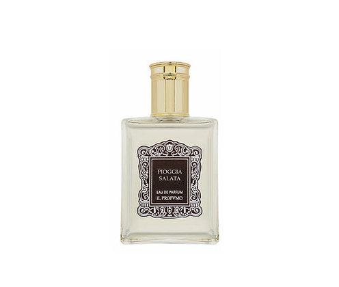 IL PROFVMO PIOGGIA SALATA eau de parfum spray
