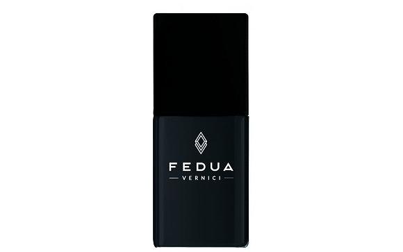 FEDUA 7 DAYS top coat