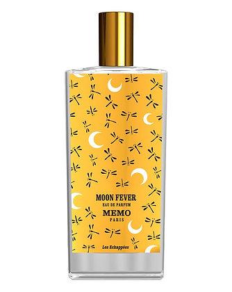 MEMO MOON FEVER eau de parfum 75 ml spray