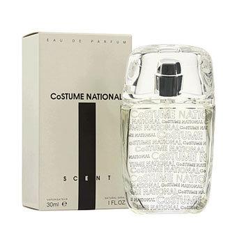 CoSTUME NATIONAL SCENT eau de parfum 30 ml spray