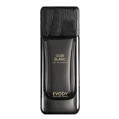 EVODY CUIR BLANC eau de parfum 100 ml spray