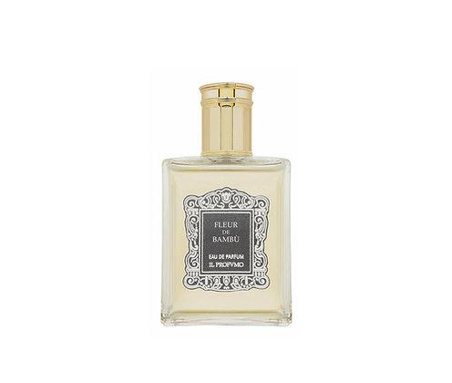 IL PROFVMO FLEUR DE BAMBU' eau de parfum 100 ml spray