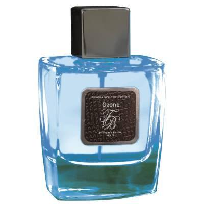 FRANCK BOCLET OZONE eau de parfum 100 ml spray