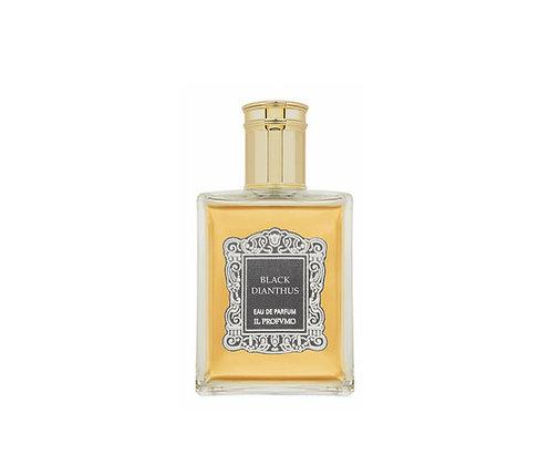 IL PROFVMO BLACK DIANTHUS eau de parfum 100 ml spray