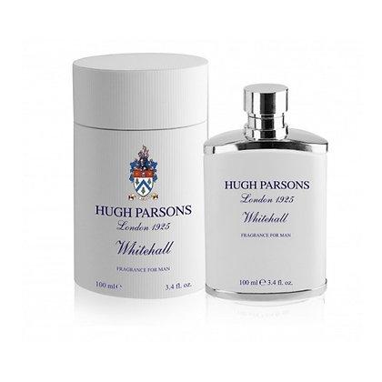 HUGH PARSONS WHITEHALL eau de parfum 100 ml spray