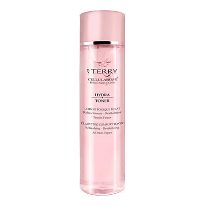 BY TERRY CELLULAROSE® HYDRA-TONER