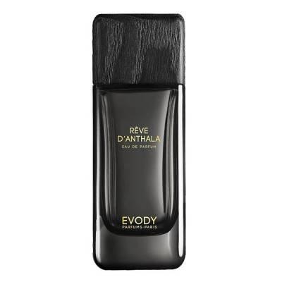 EVODY REVE D'ANTHALA eau de parfum 100 ml spray