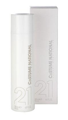 CoSTUME NATIONAL 21 body cream