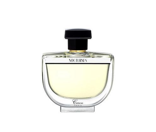 CARON NOCTURNES eau de parfum 50 ml spray