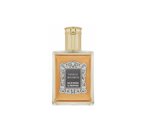 IL PROFVMO VANILLE BOURBON eau de parfum 100 ml spray