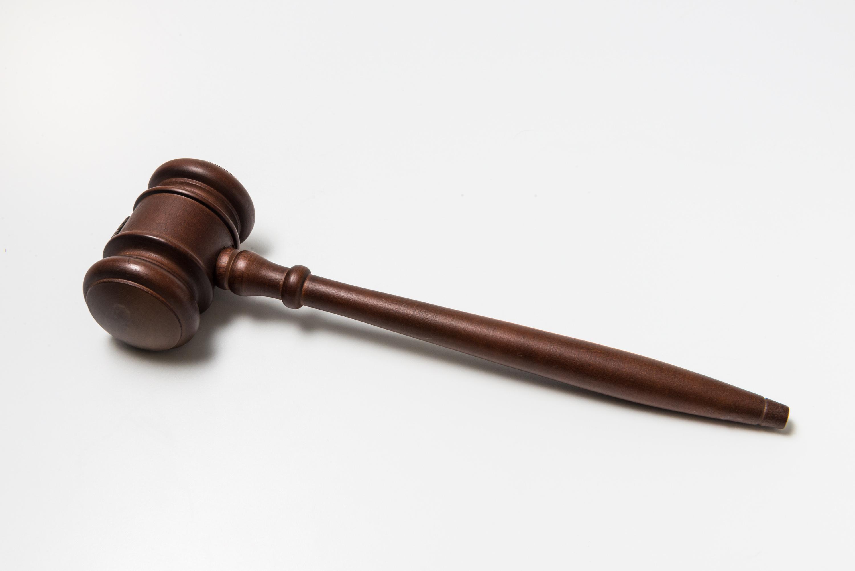 Legal Responsibilities