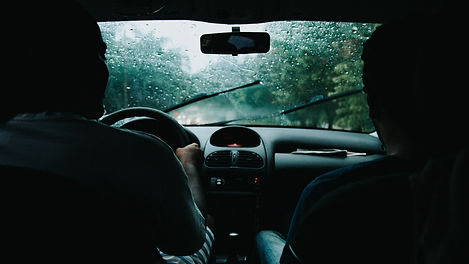 automobile-blur-car-799463.jpg