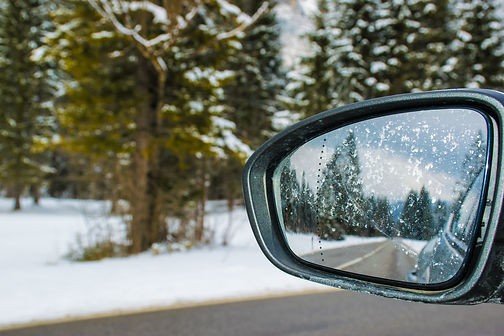 Holiday-car.jpg