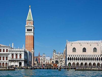 Le meilleur de Venise
