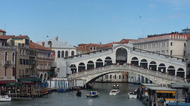 The best of Venice