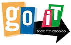 GO IT LOGO m.png