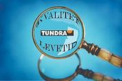 Tundra%20Kvalitet%20og%20Levetid_edited.