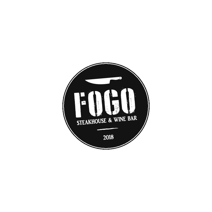 logos_fogo.png