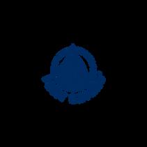 logos_petit bateau.png
