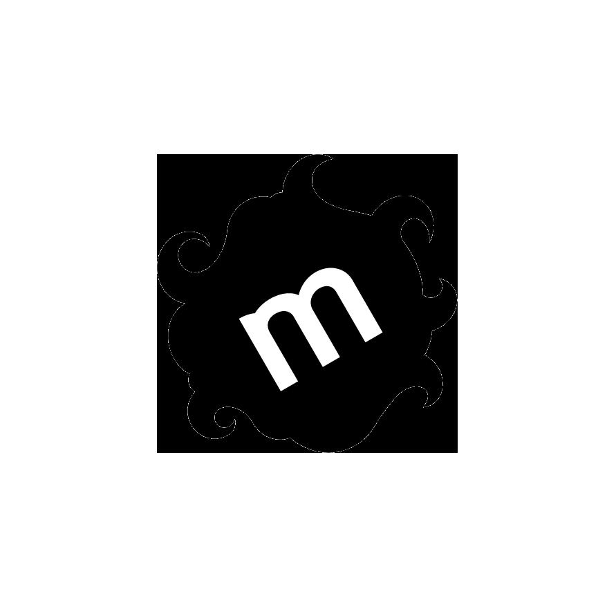 logos_megalo design.png