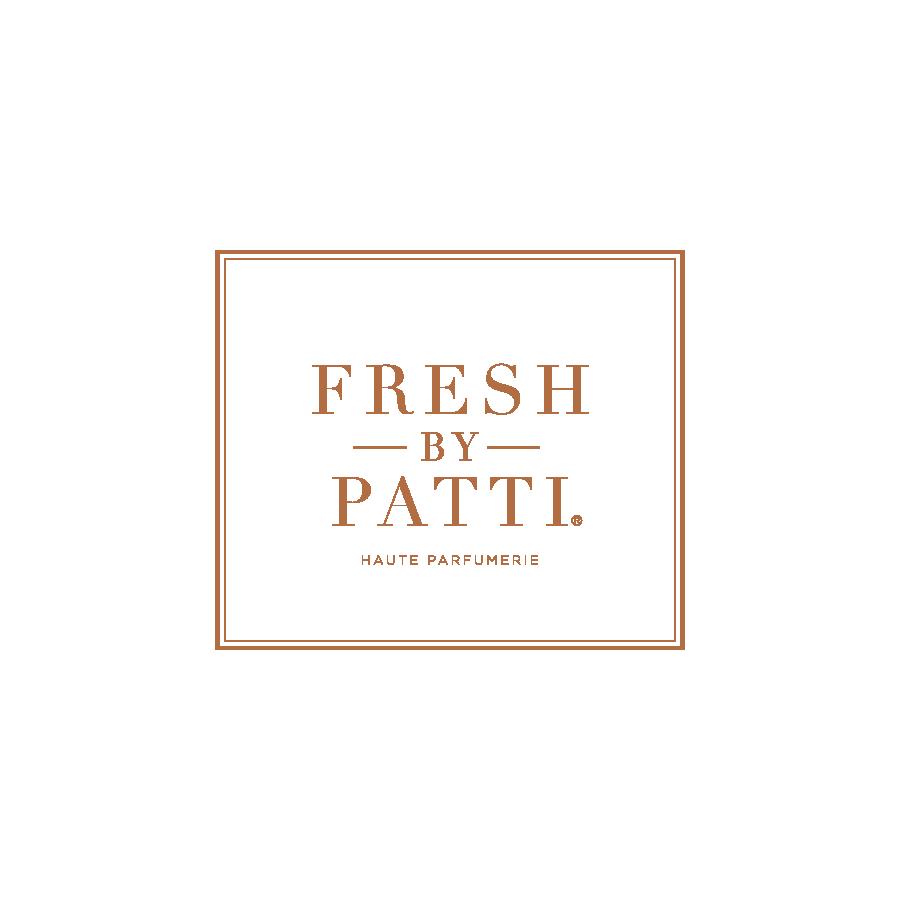 logos_fresh by patti.png