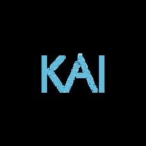 logos_kai.png