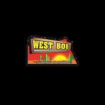 logos_west boi.png