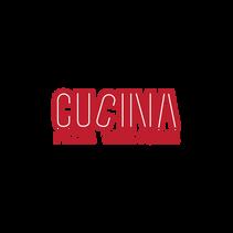 logos_cucina.png