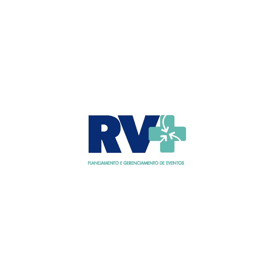 logos_rv mais.png