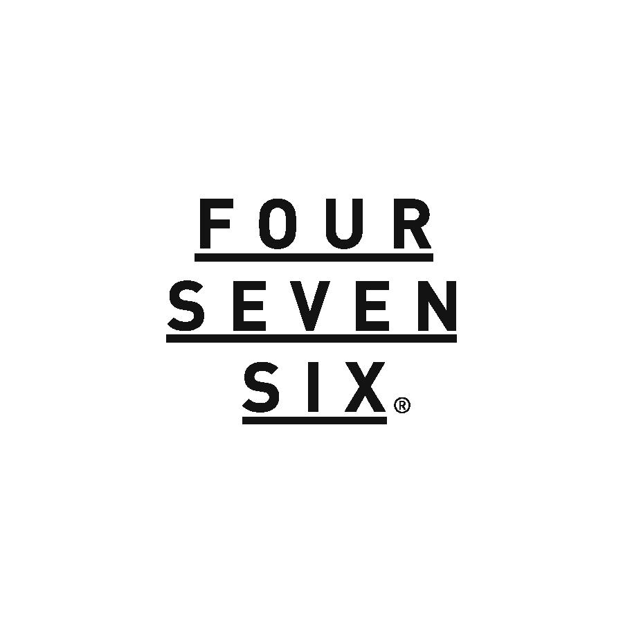 logos_four seven six.png
