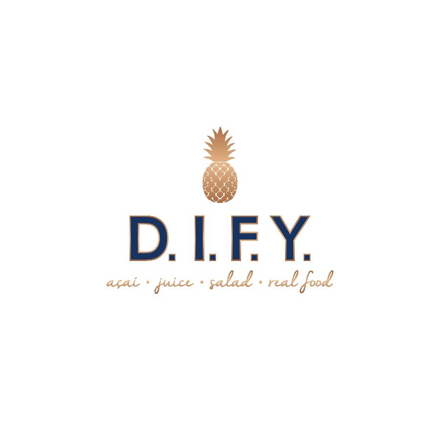 logos_dify.png