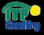 ITF Coaching Logo (Transparent Backgroun
