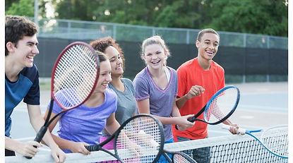 Tennis for Teens pic.jpg