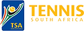 Tennis South Africa.png