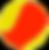 RedBall (tranparent bg).png