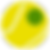 Green Dot Ball (Transparent bg).png