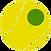 Green Dot Ball (Transparent bg).png