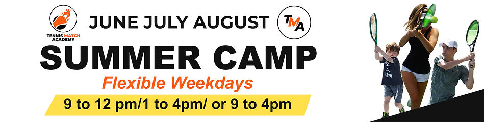 summer camp banner updated correct versi