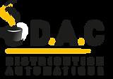 société DAC entreprise familiale