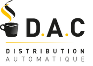 société DAC distributeur automatique
