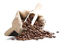 café onctueux et généreux