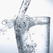 pause désaltérante fontaine à eau fraîche