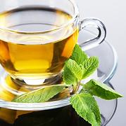 pause détente café thé