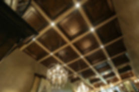 Woodwork pic.jpg