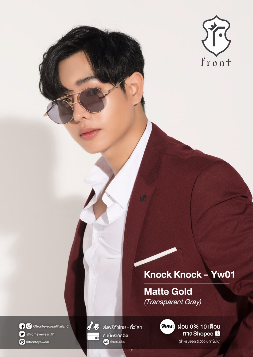 FrontxPeckPalit (A4)_190308_0002