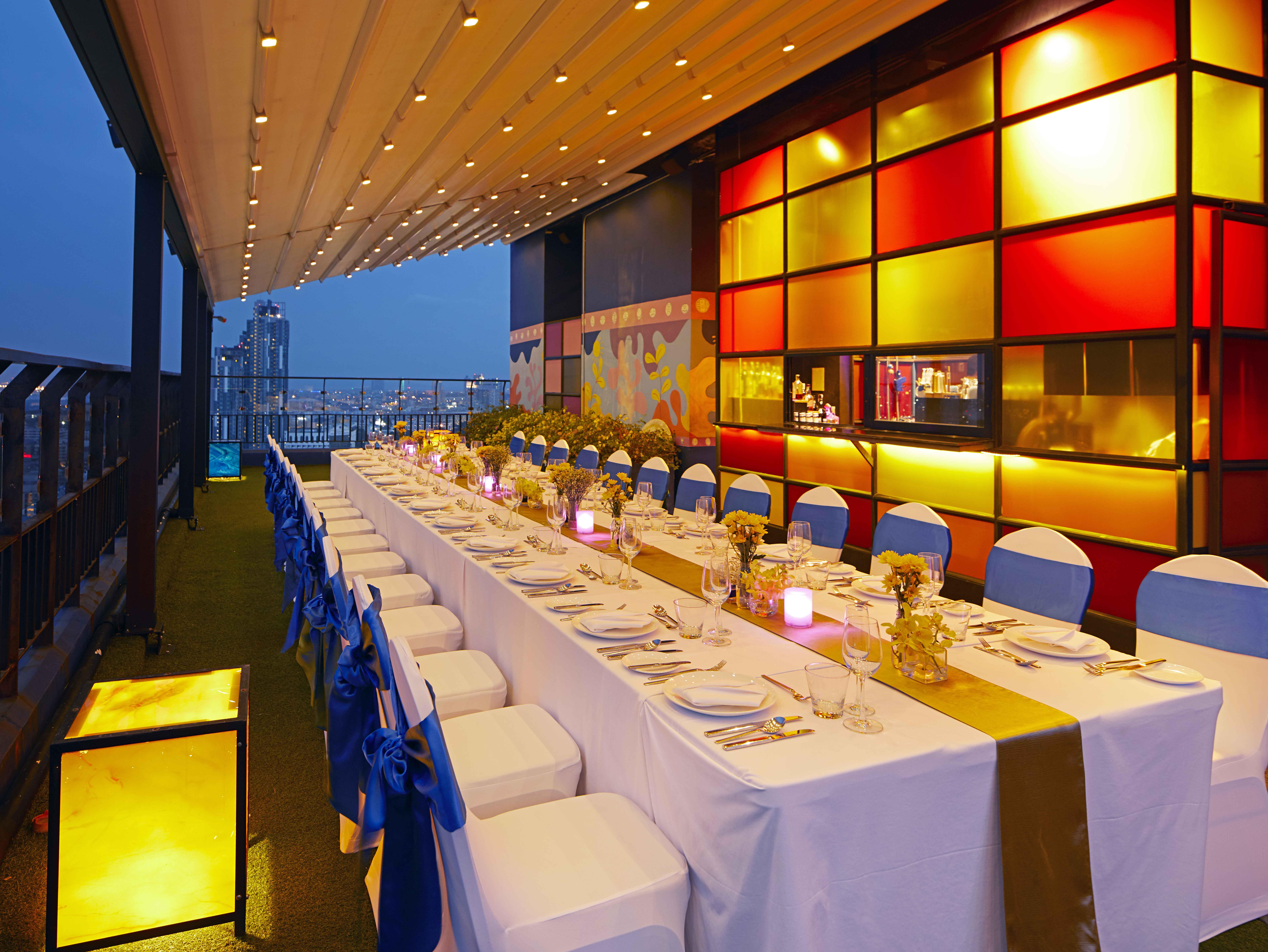 Sky restaurant01