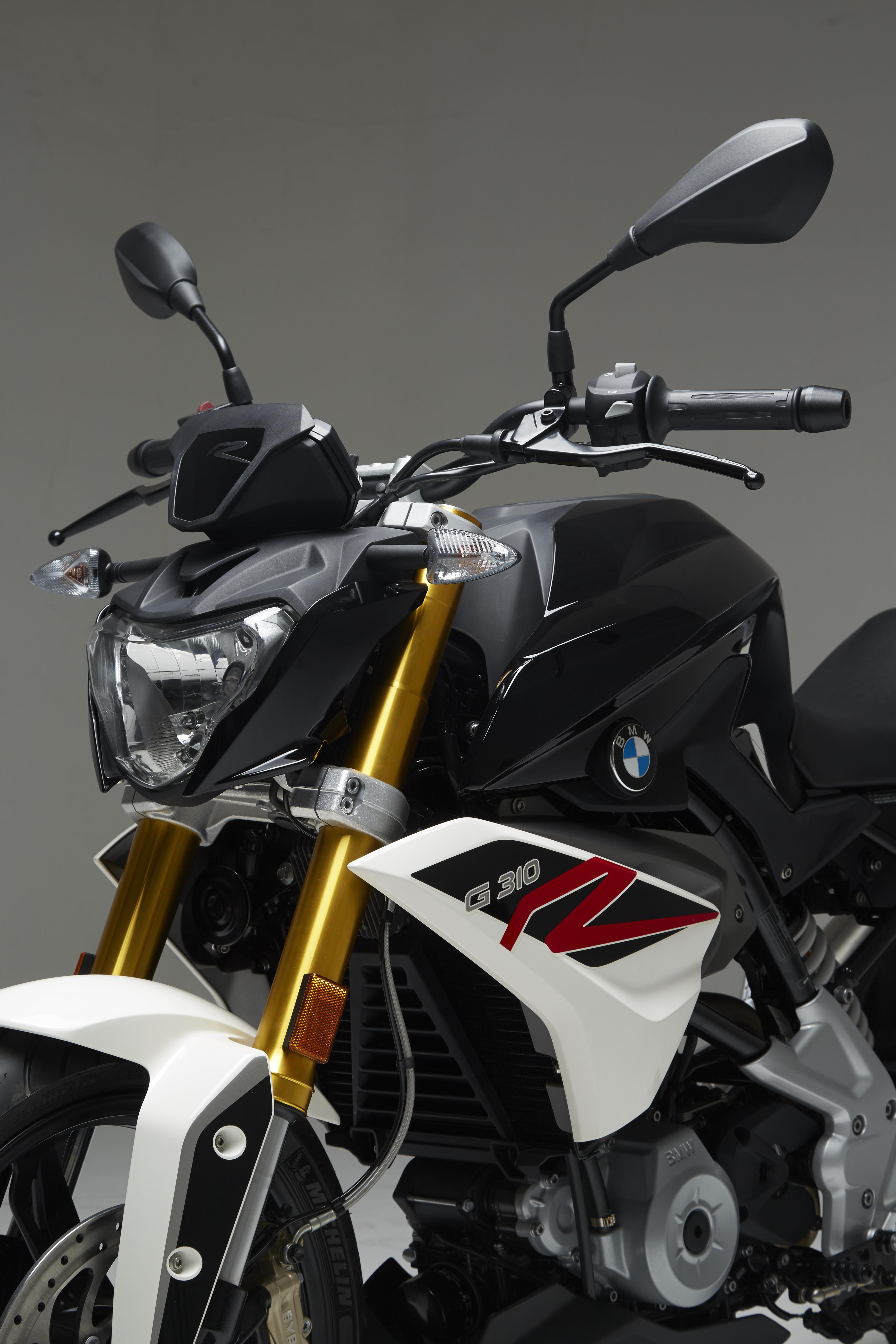 BMW G130R5961