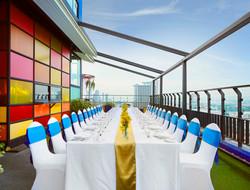 Sky restaurant02