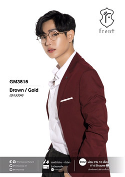 FrontxPeckPalit (A4)_190308_0001